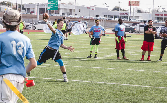 5-Tips-for-New-Flag-Football-Quarterbacks