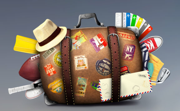 6 Easy Cost Cutting Tips for Travelling Sports Teams