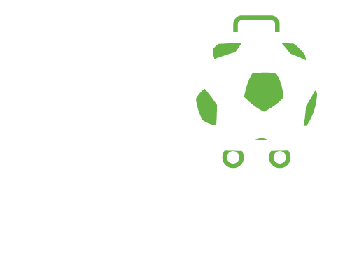 Go Sports Tourism Blog