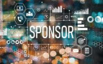 Top 5 Sports Event Sponsorship Tips for Event Owners
